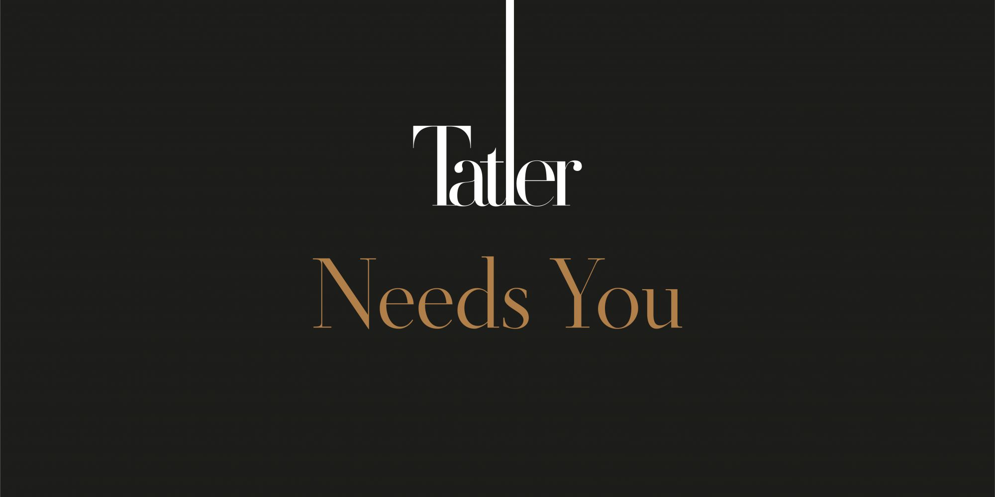 Win Luxury Prizes With The 2021 Tatler Asia Audience Survey
