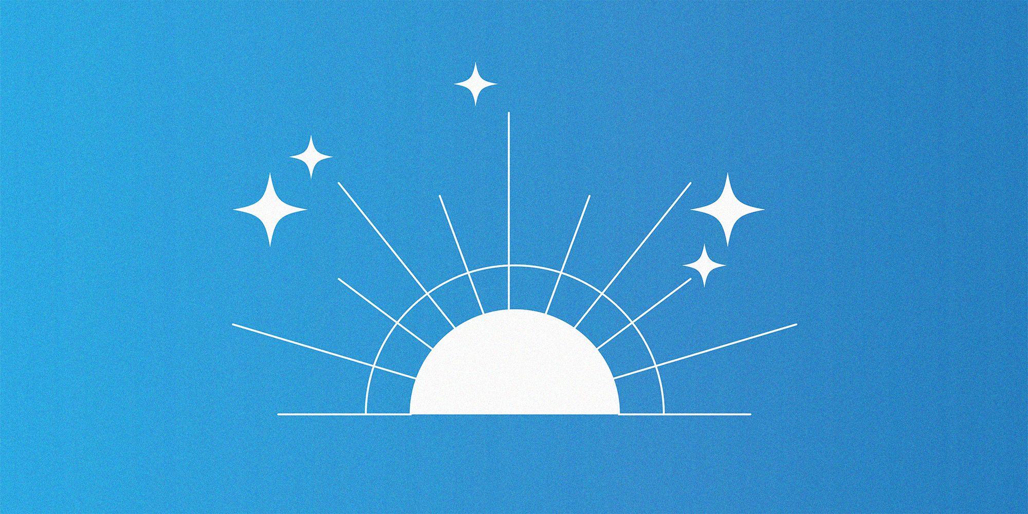 Tatler's Weekly Horoscope: Week of July 25-31