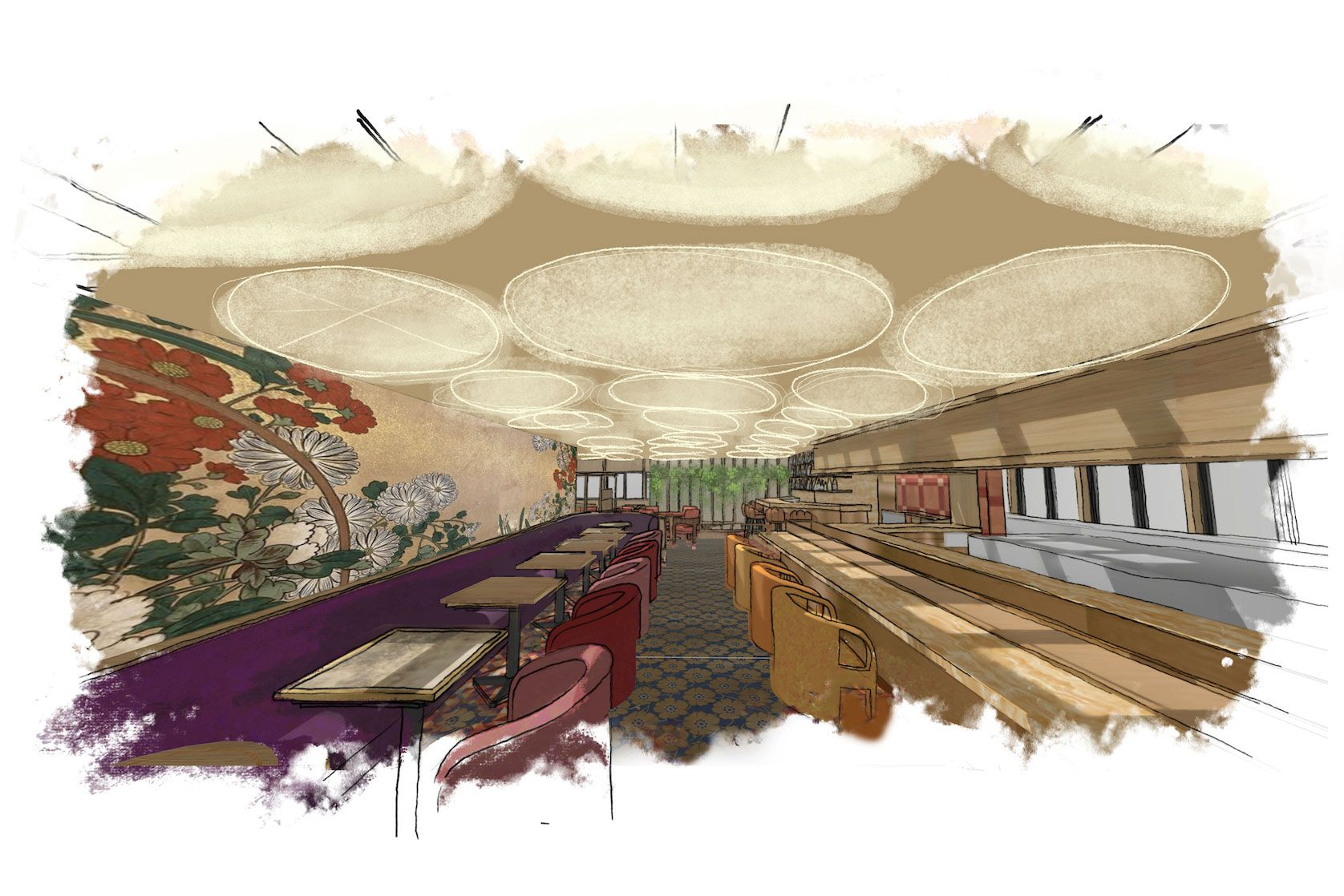 Pirata Group To Open 6 New Restaurants Later This Year