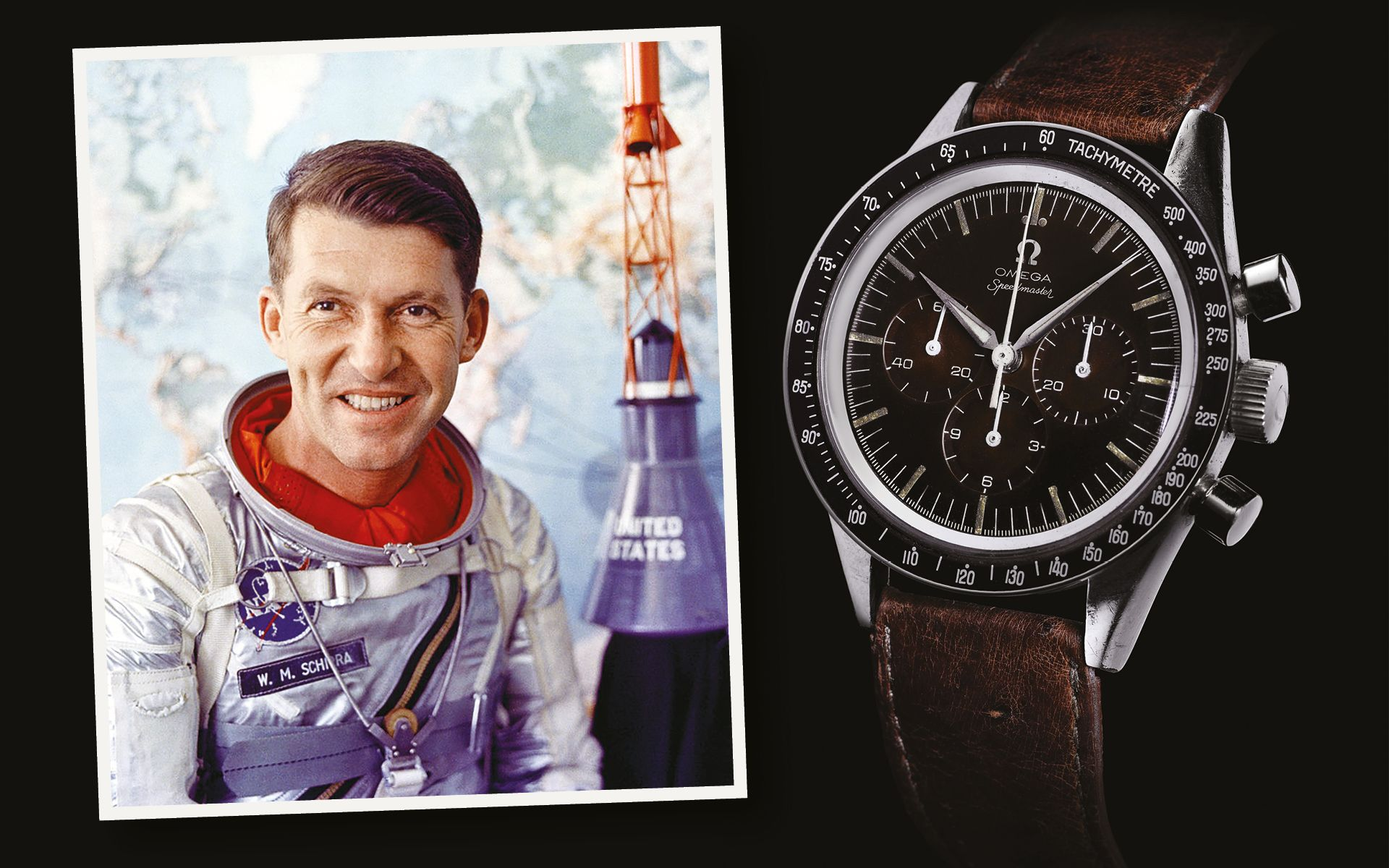 10 Watches That Changed The World Of Watchmaking