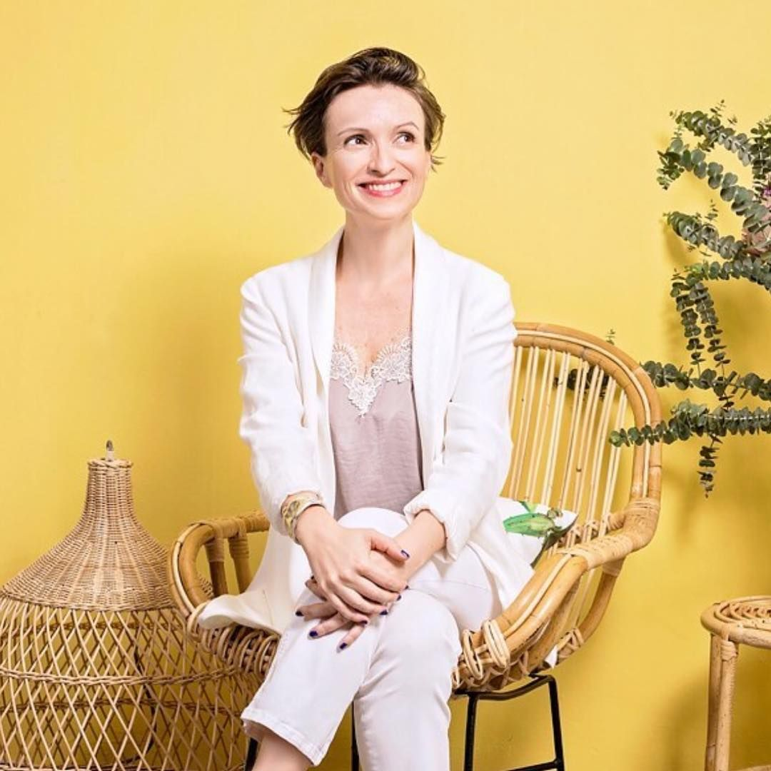 #ZeroWaste KL: Meet Claire Sancelot, The UN Awardee Promoting A Chic Way (& Shop!) To Cope With Waste