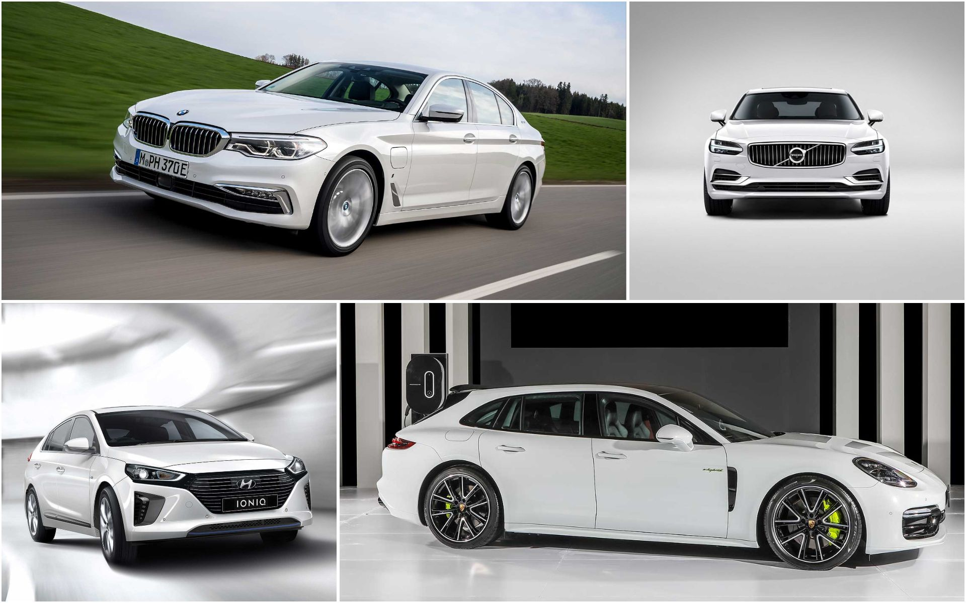 8 Eco-Friendly Family Sedans In Malaysia To Suit All Your Needs