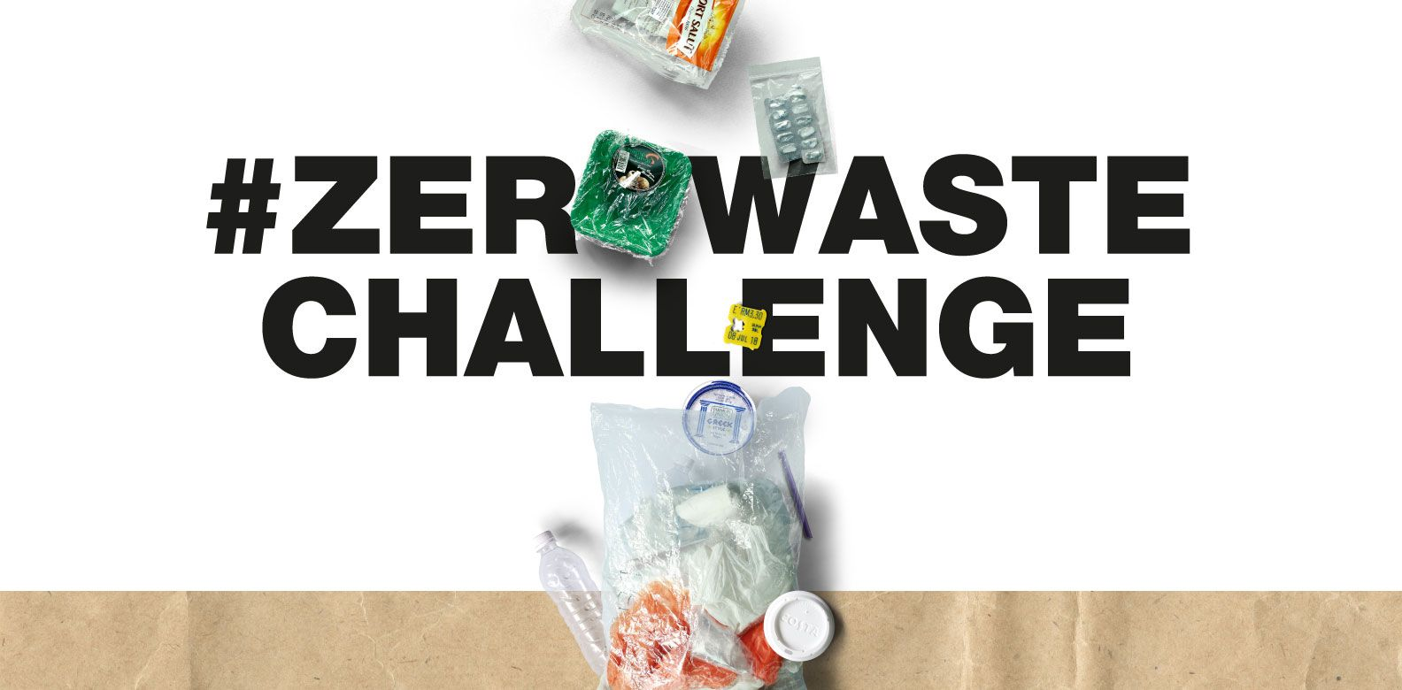 Dare You Accept The #Zerowaste Challenge? 3 Malaysians Take Up The Test For Two Weeks