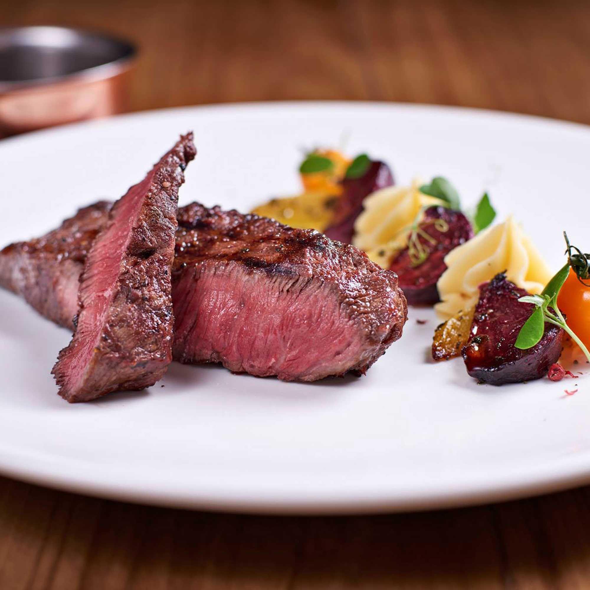 10 Restaurants To Go When You Need A Good Steak In Kuala Lumpur