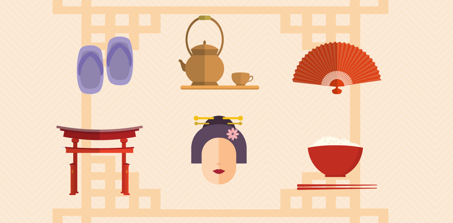 Everyday Etiquette: 6 Tips You Mustn't Forget When In Japan
