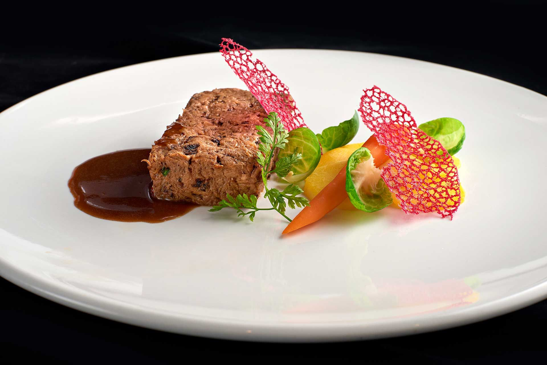 """14 Restaurants To Experience The """"World's Greatest French Dinner"""" In KL This Month"""