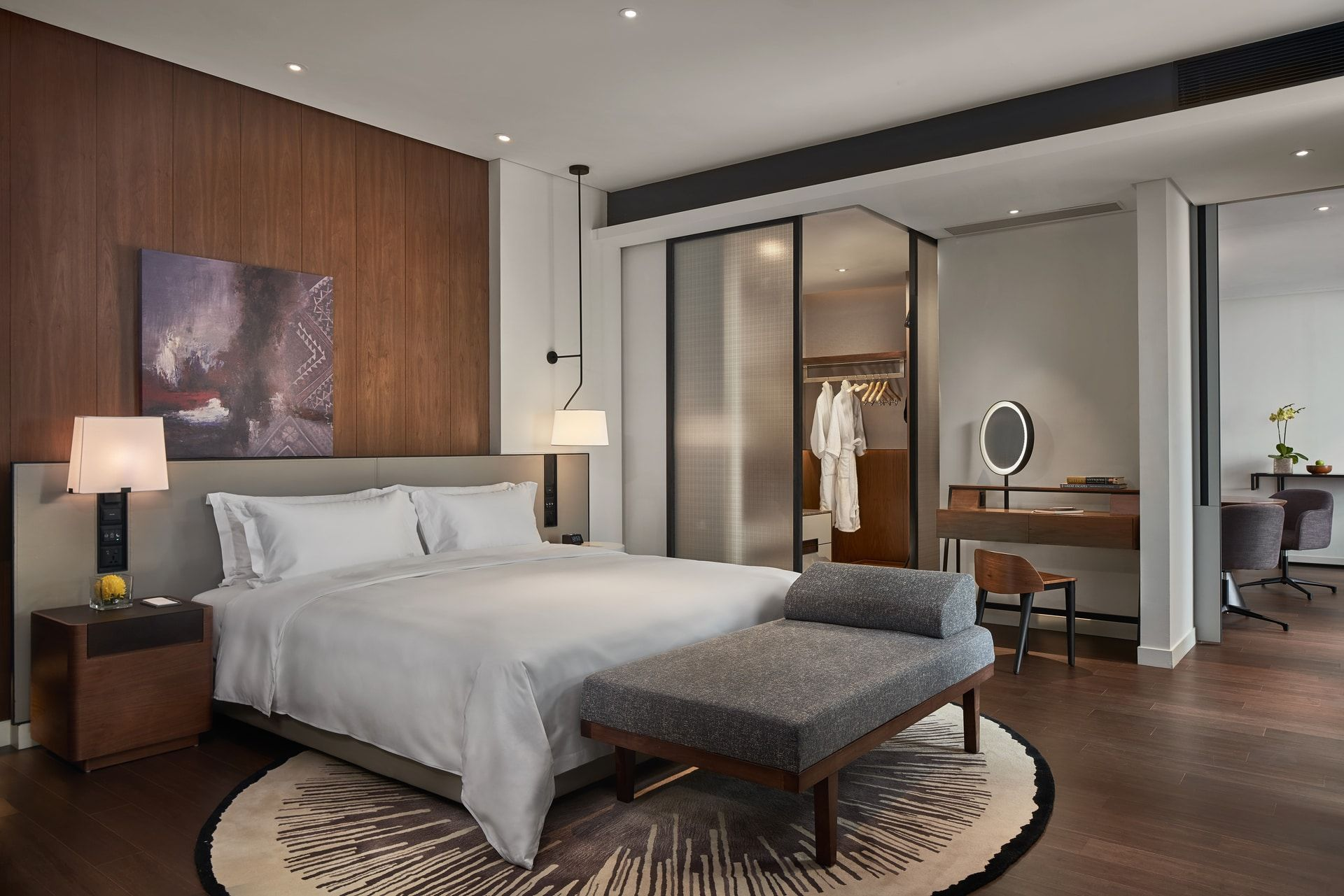 9 New Luxury Hotels In The Klang Valley To Hit Up For A Perfect Weekend