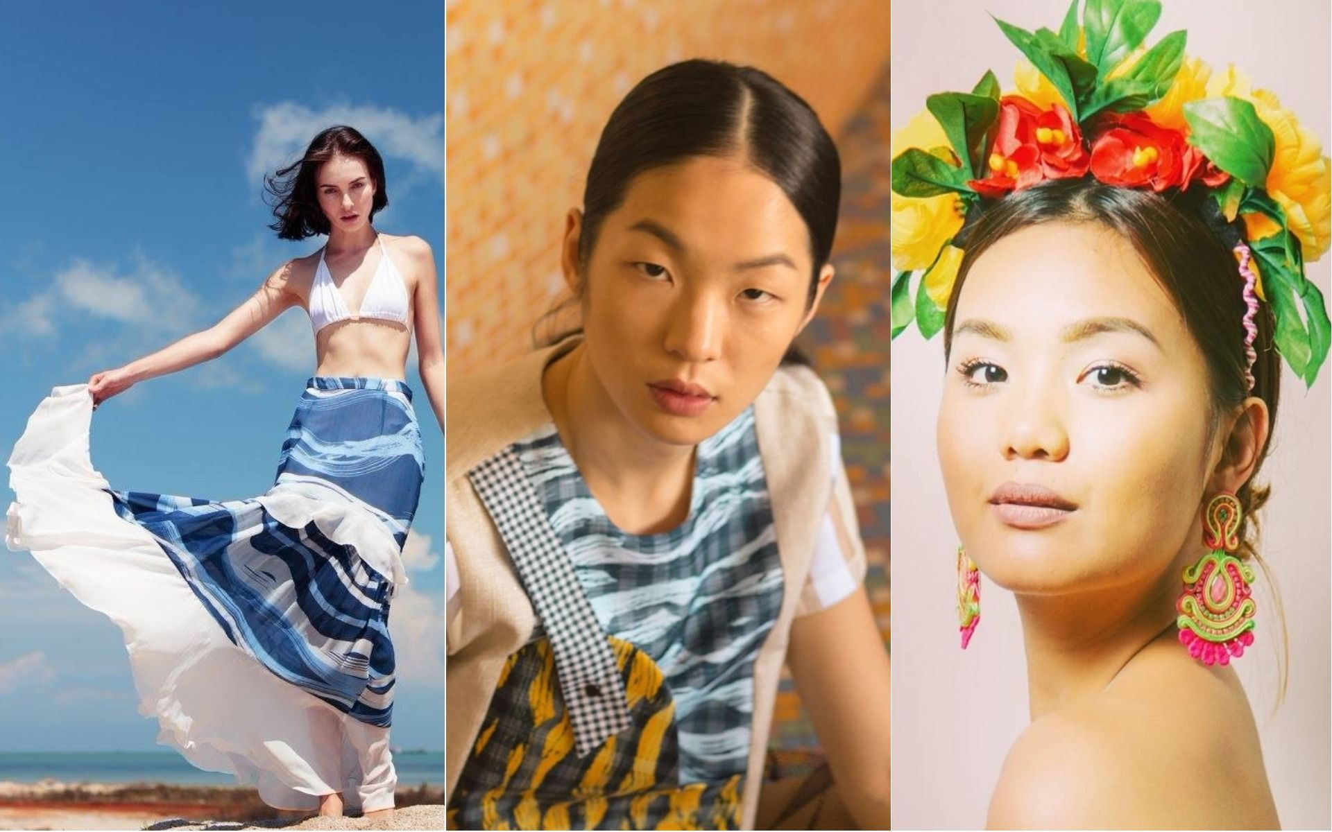 10 Local Indie Fashion Brands You Should Follow On Instagram