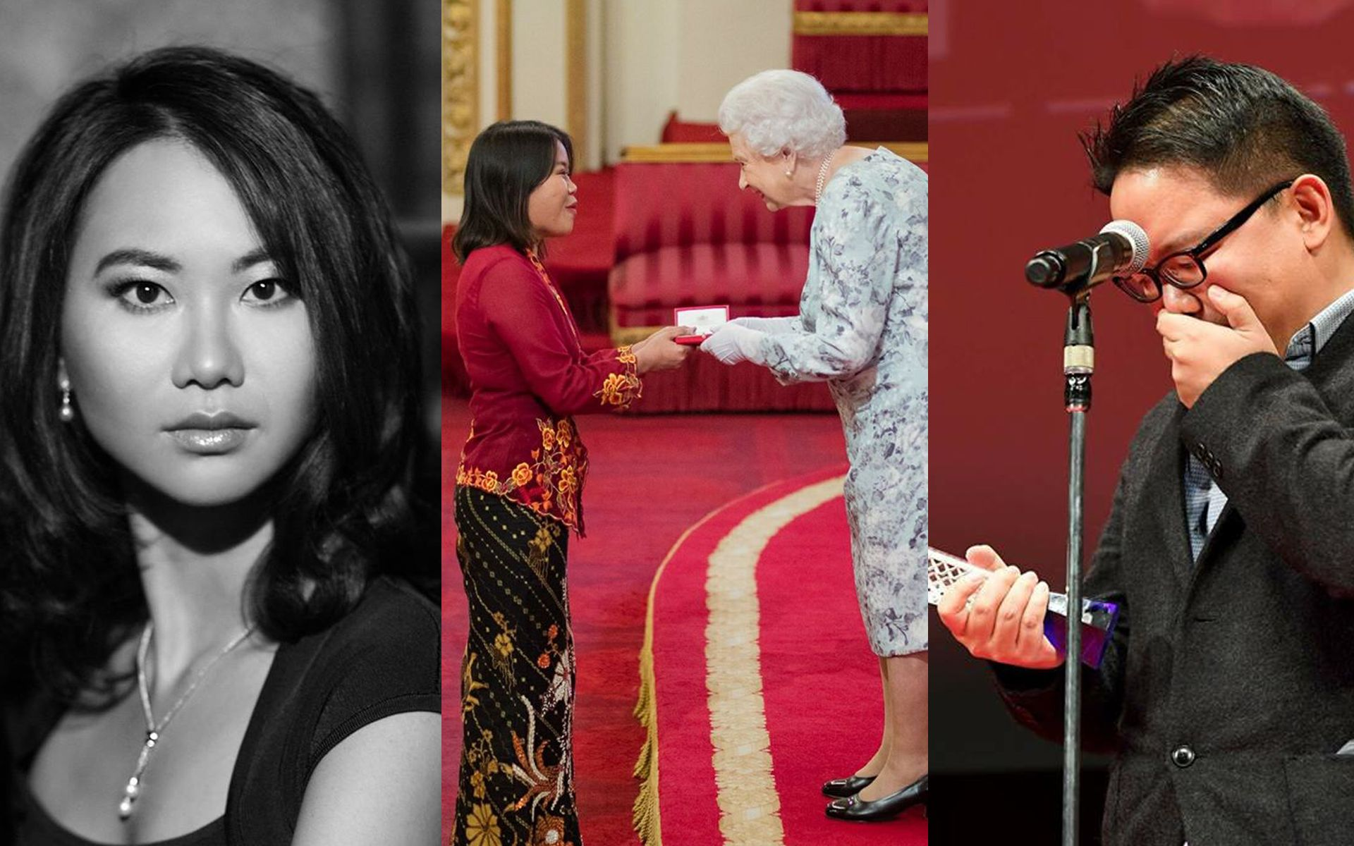 8 Outstanding Malaysians Who Received International Honours, And Why They Matter