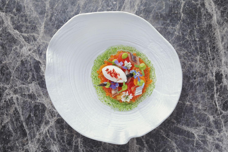 The Top 20 Restaurants In Hong Kong And Macau 2018