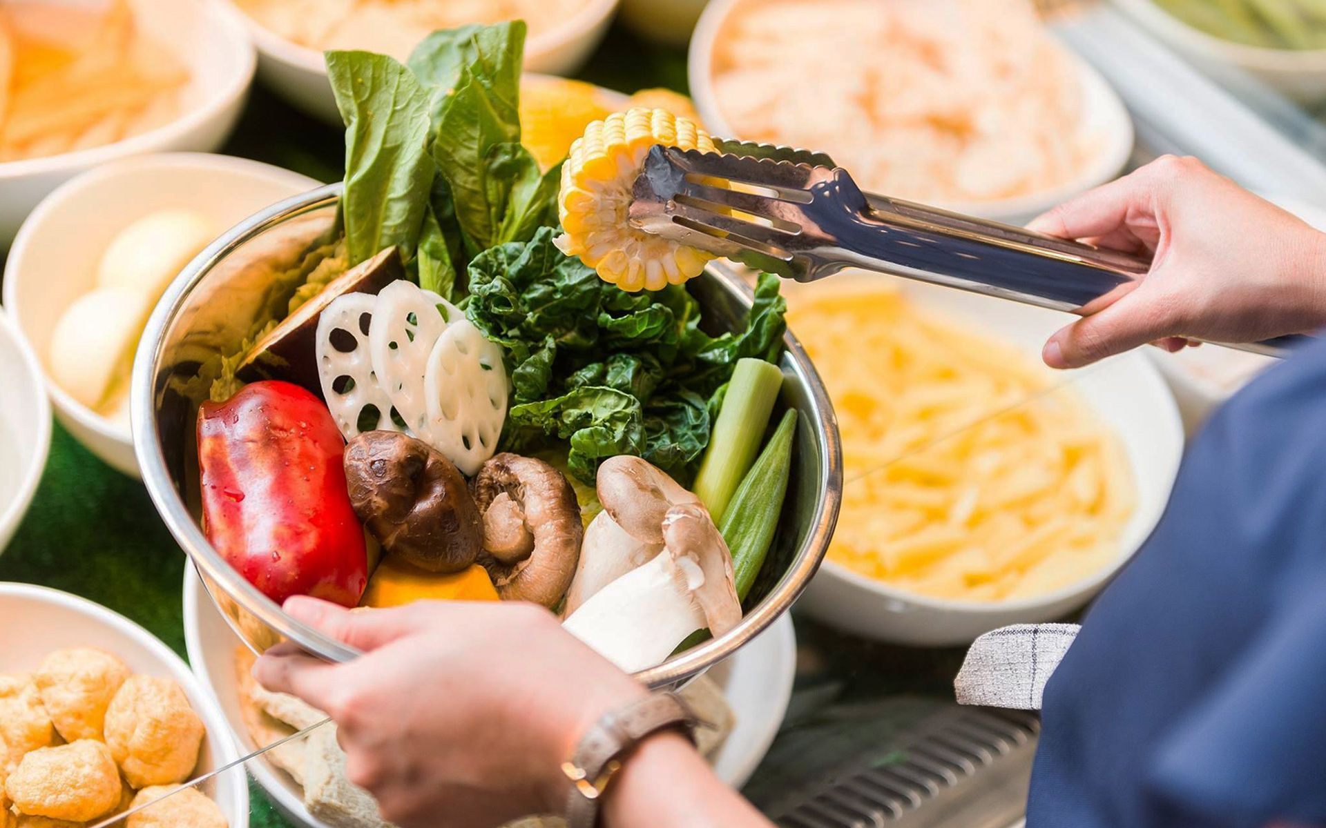 5 Hot Pot Places That Will Light Your Appetite On Fire