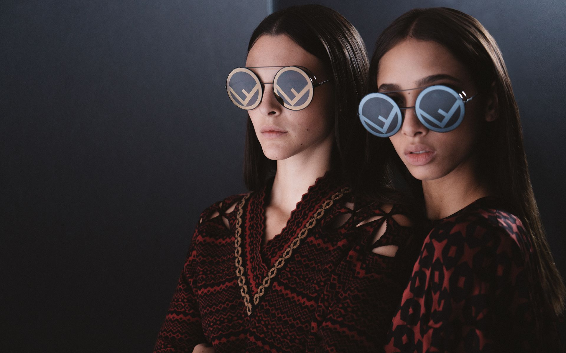 da7238ab4766 7 New Sunglasses To Channel Your Inner Cool Girl | Malaysia Tatler