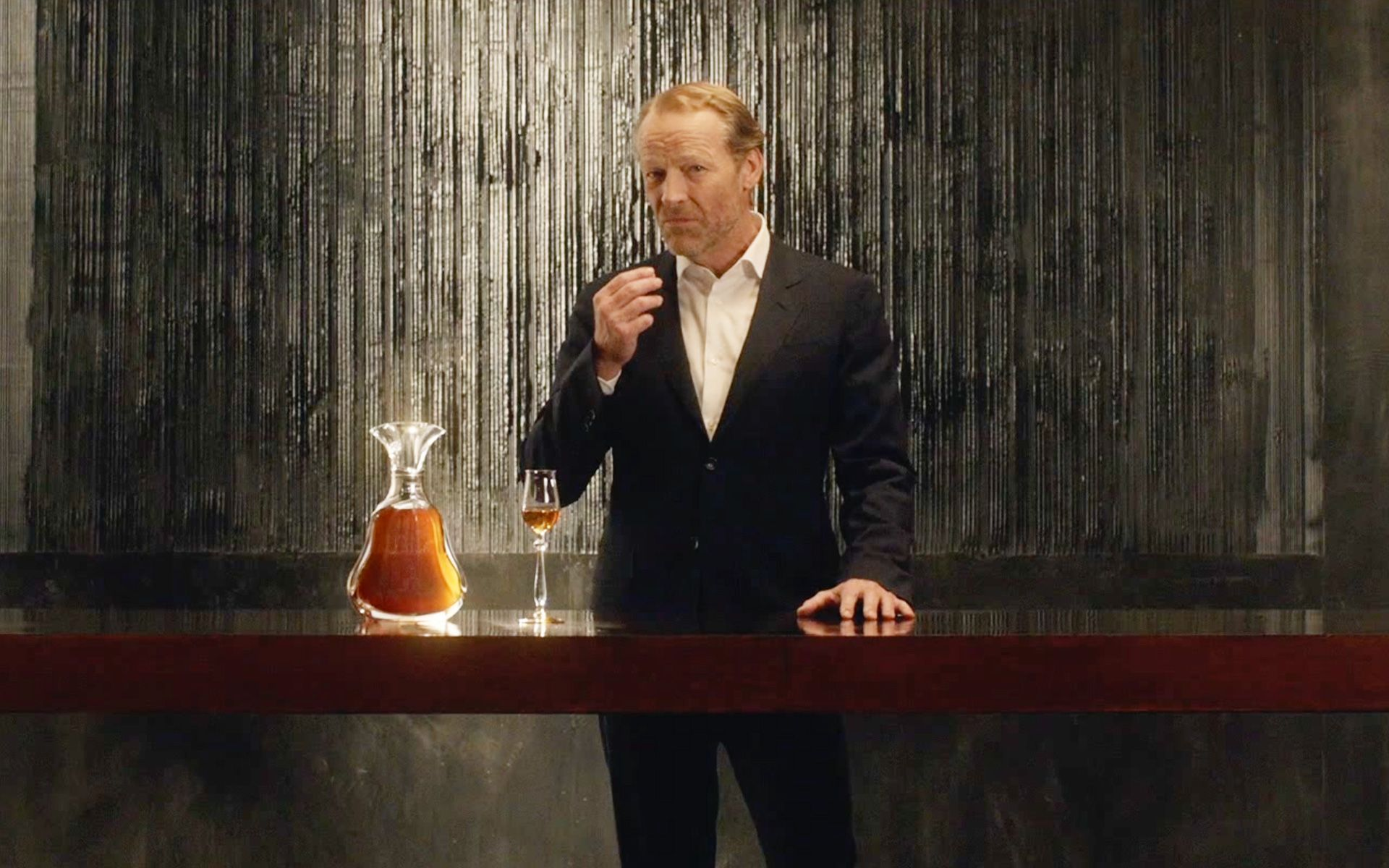 Video: How Taste, Smell And Sight Work In Harmony With Hennessy Paradis Imperial