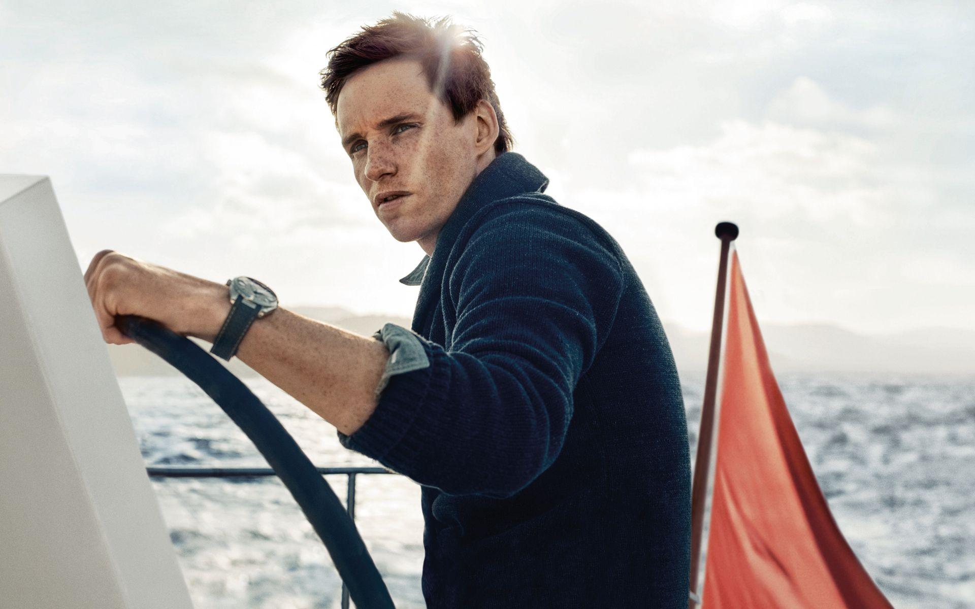 Omega Seamaster Aqua Terra: The Perfect Balance Between Sophistication And Ocean Spirit