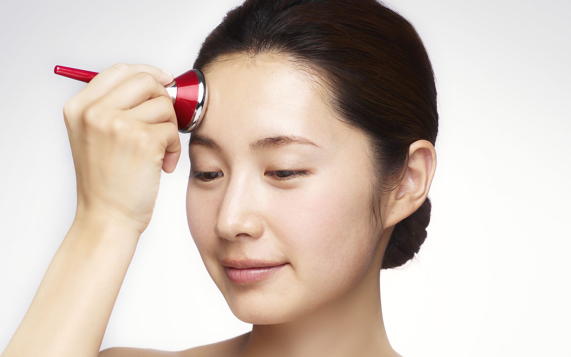 5 High-Performance Treatments To Shortcut Your Beauty Routine