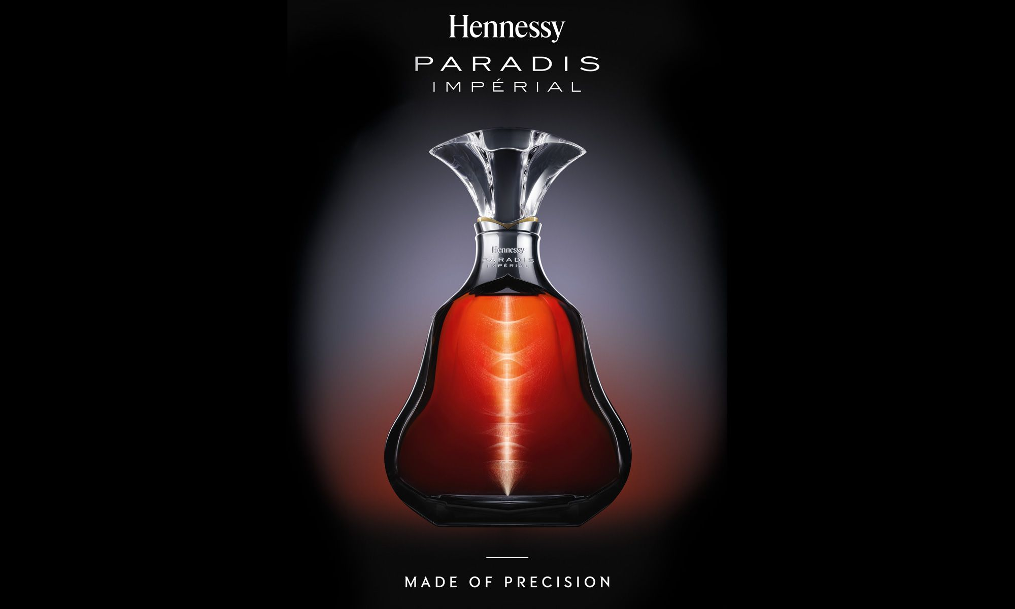 Hennessy's Crown Jewel: 7 Reasons To Enjoy The Hennessy Paradis Impérial