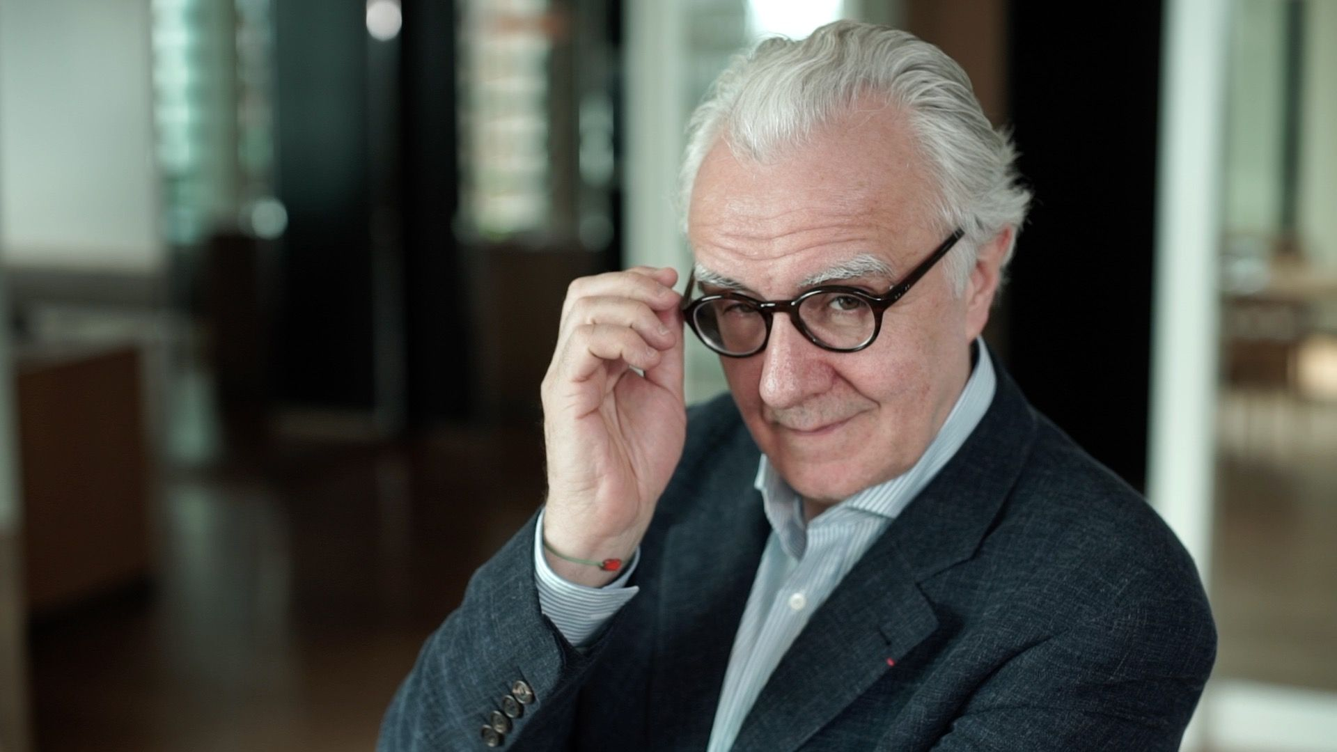 A guide to ordering seafood in French by Alain Ducasse