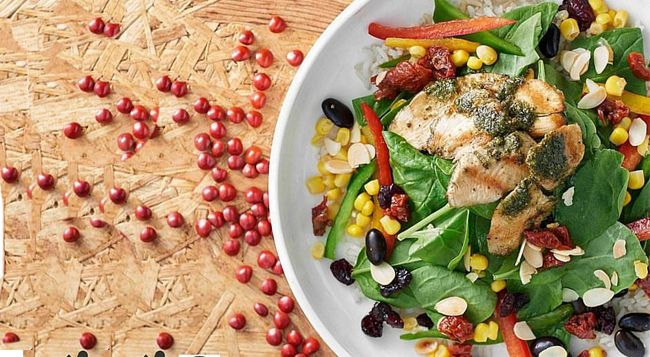 5 salad bars to get your healthy fixes in KL and PJ