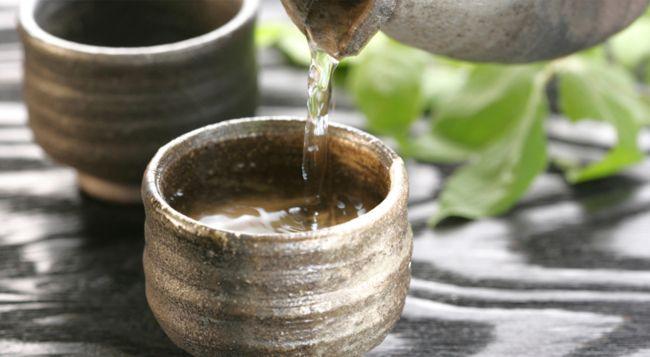 Sake 101: The beginner's guide to Japanese rice wine