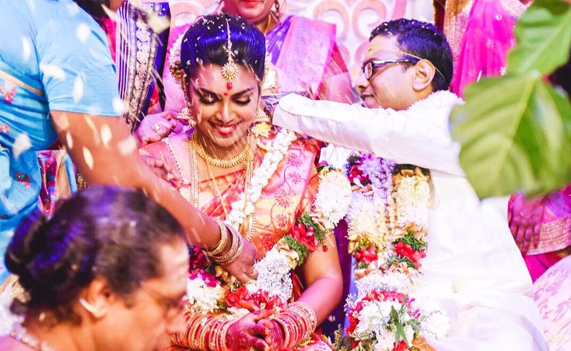 What You Need To Know Before Planning A Traditional Indian Wedding