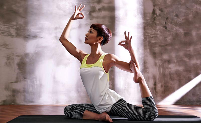 International Yoga Day Special: How 3 Yogi Entrepreneurs Found Their Calling