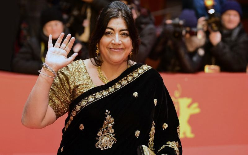 Bend It Like Gurinder Chadha: 5 Ways To Better Malaysian Films