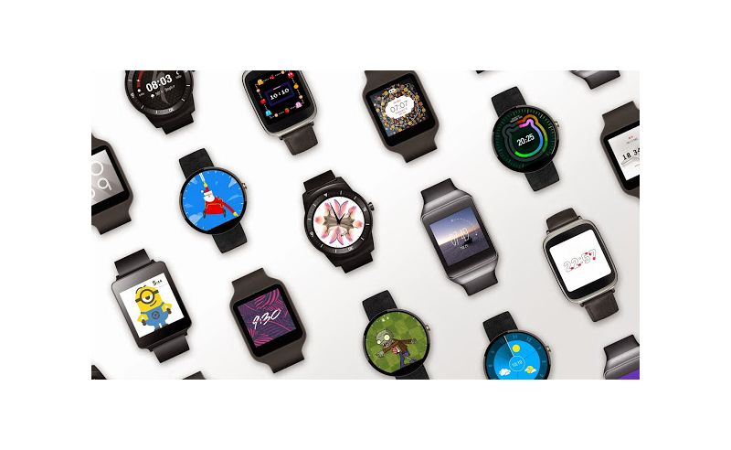 Android Wear 2 0 and standalone apps to be released February 2017