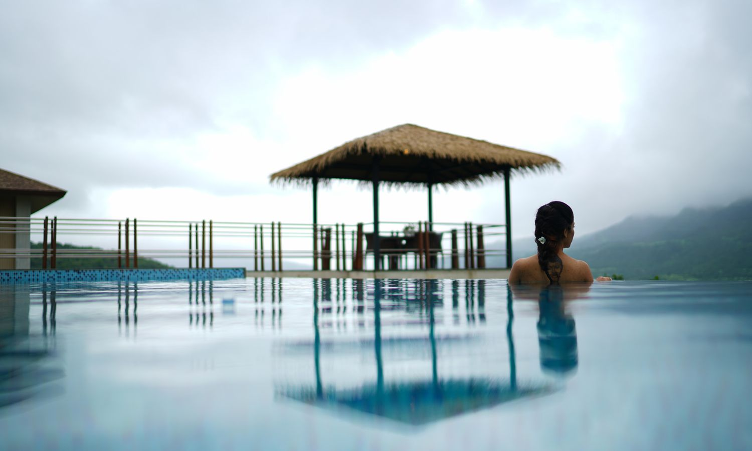8 amazing wellness retreats to recharge for the New Year
