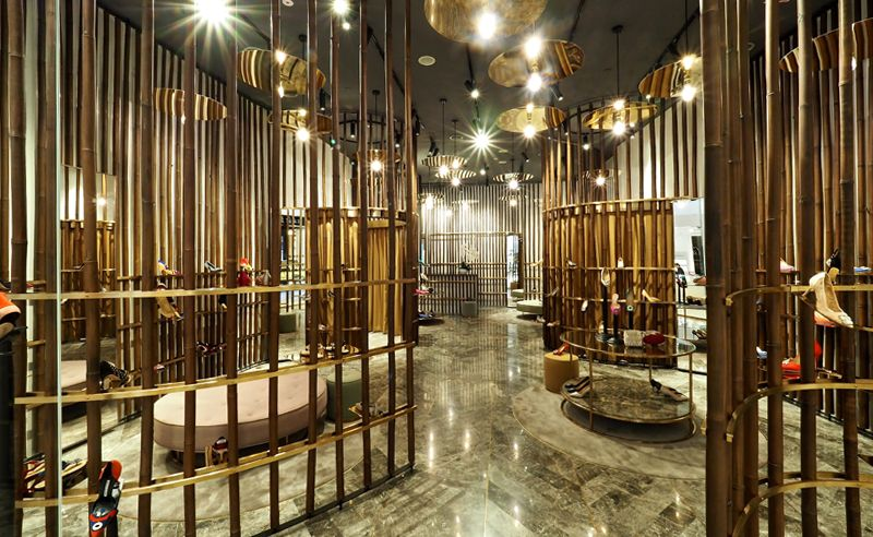 e8a1f37b10af 7 newly opened boutiques in KL worth a trip on their own