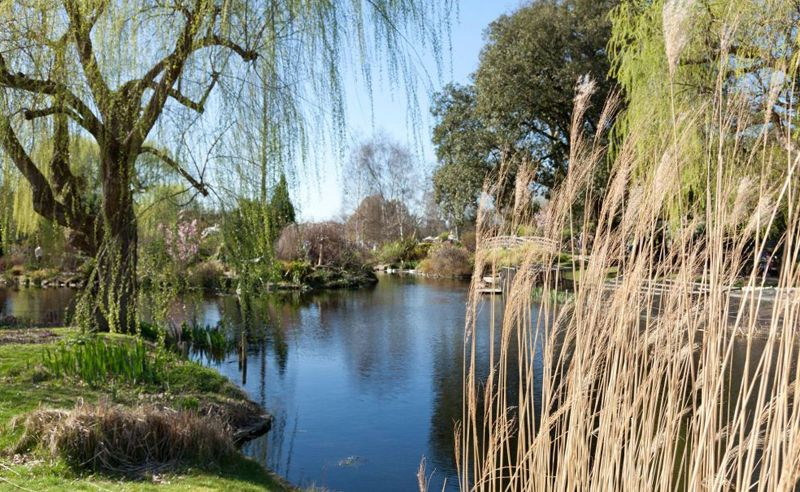 5 ways England's cosmopolitan capital city inspires Jo Malone London