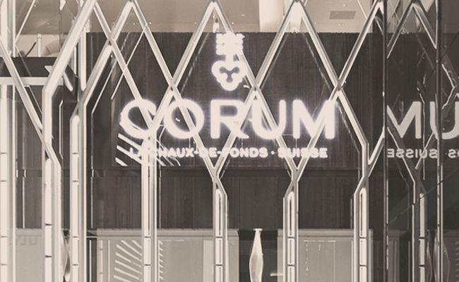 60 Years of Corum