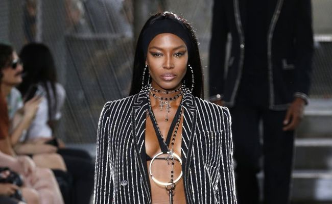 Givenchy will show at NYFW 2016 to celebrate flagship store opening