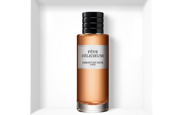 Dior Feve Delicieuse