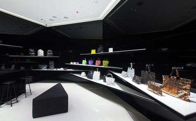 Bao Bao Issey Miyake opens its first Malaysian boutique  5b2613e6c6e63