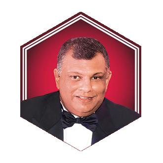 Tan Sri Tony Fernandes Tatler Malaysia