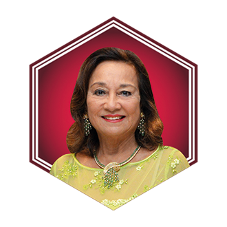 Tunku Dara Tunku Tan Sri Naquiah