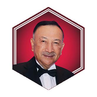 Tunku Dato' Seri Utama Naquiyuddin