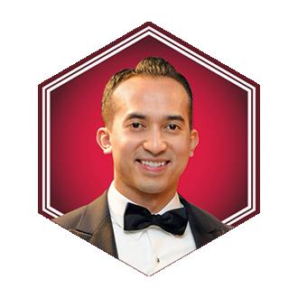 SM Nasarudin Nasimuddin