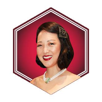 Gabrielle Tan-Helfman