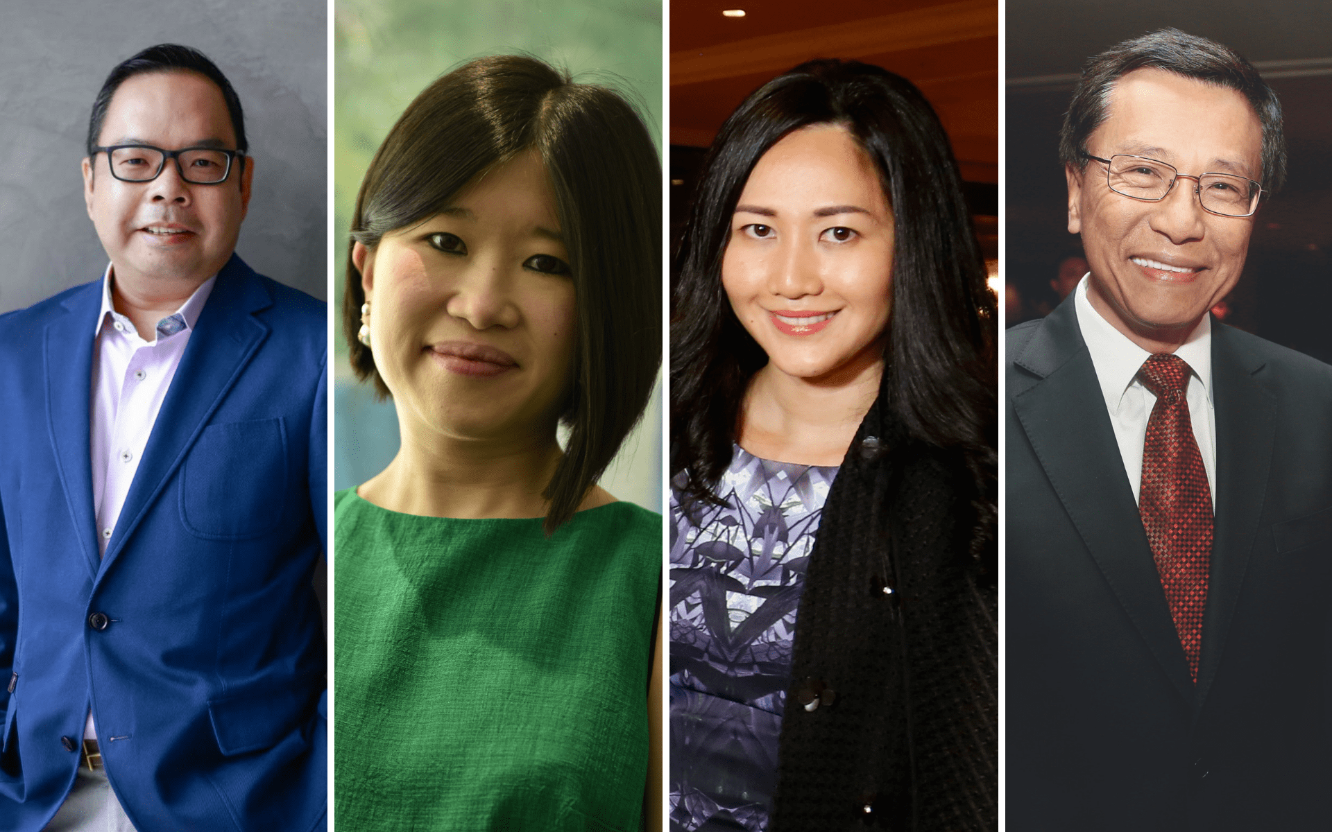 15 Property Leaders You Need To Know In Malaysia