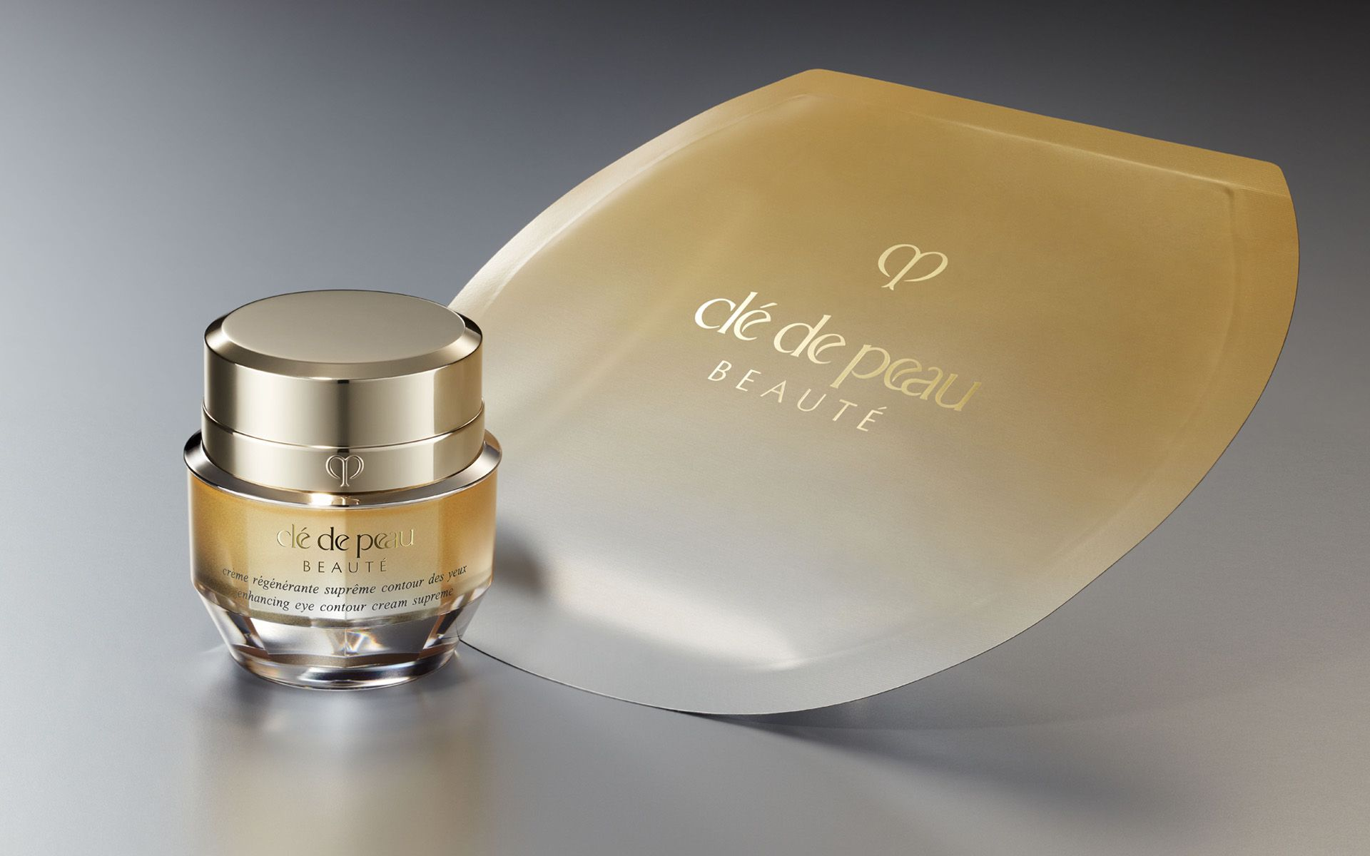 Clé De Peau Beauté Debuts Life-Changing Beauty Combo For Younger-Looking Eyes