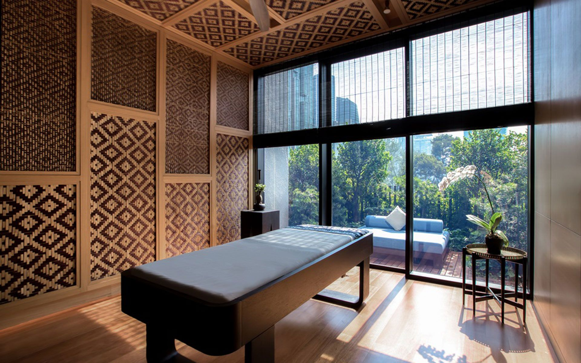 10 Spas In The Klang Valley For Some Quality 'Me' Time