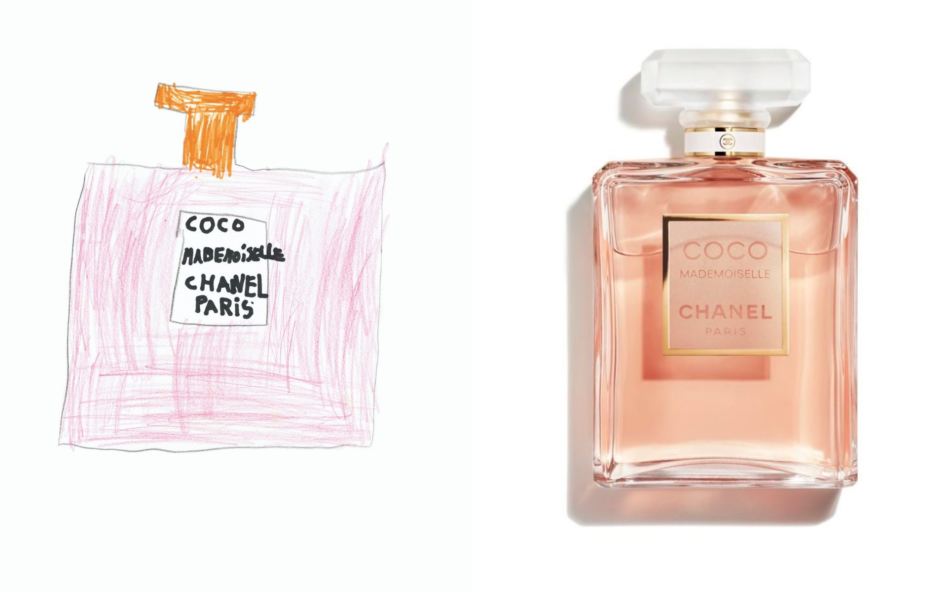 These 15 Brilliant Gifts Are What Mum Wants For Mother's Day