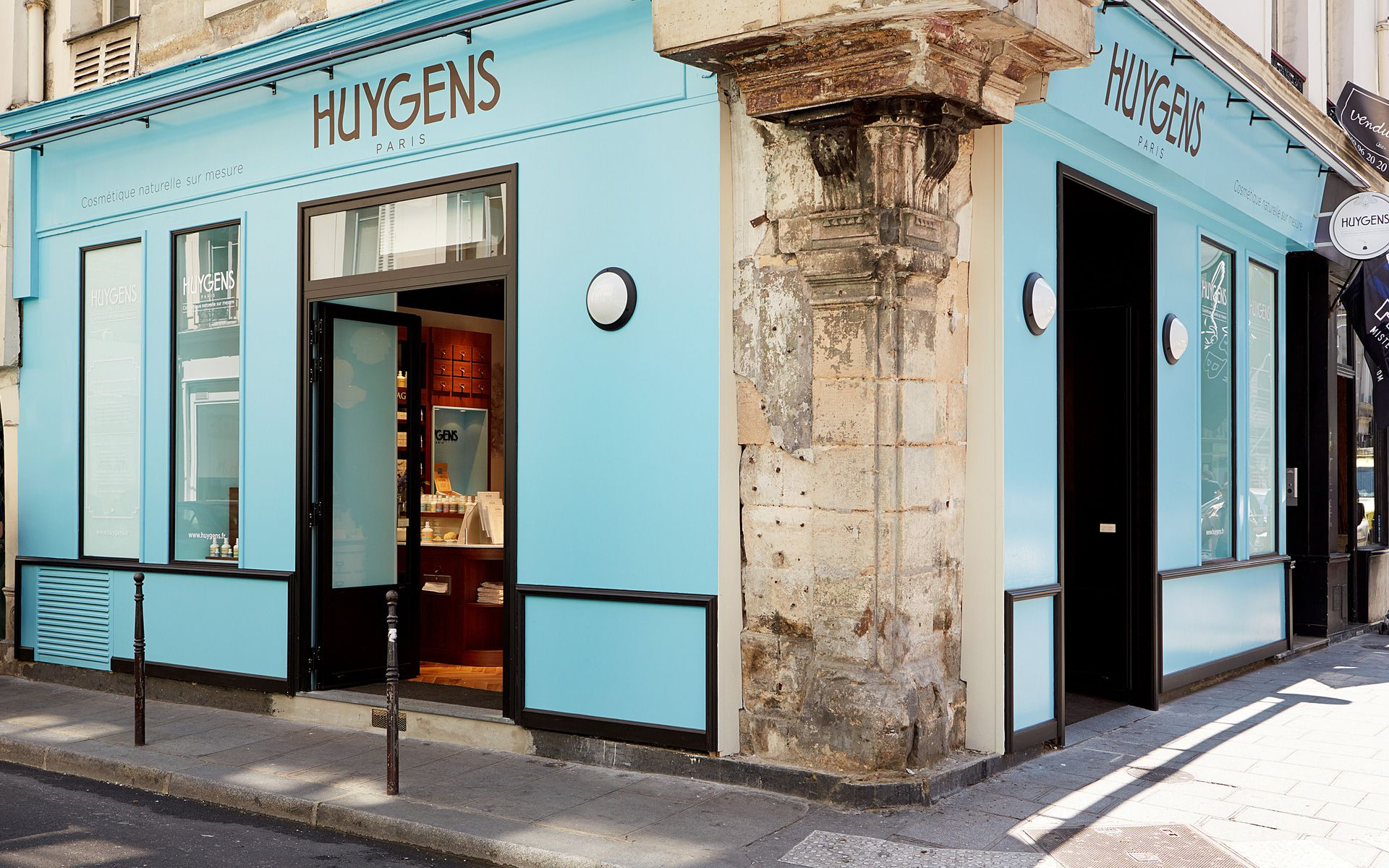 Review: French Organic Beauty Brand Huygens Has Come To Malaysia, Here's What To Expect