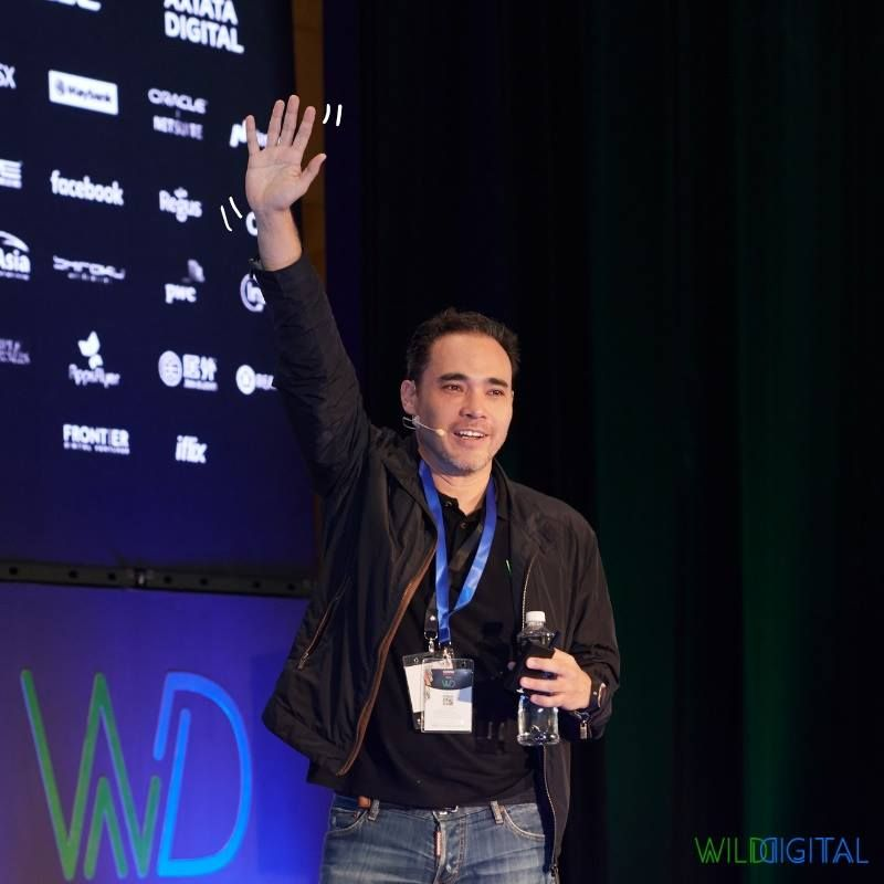 Wild Digital Proves Why South East Asia Is A Booming Innovation Hub