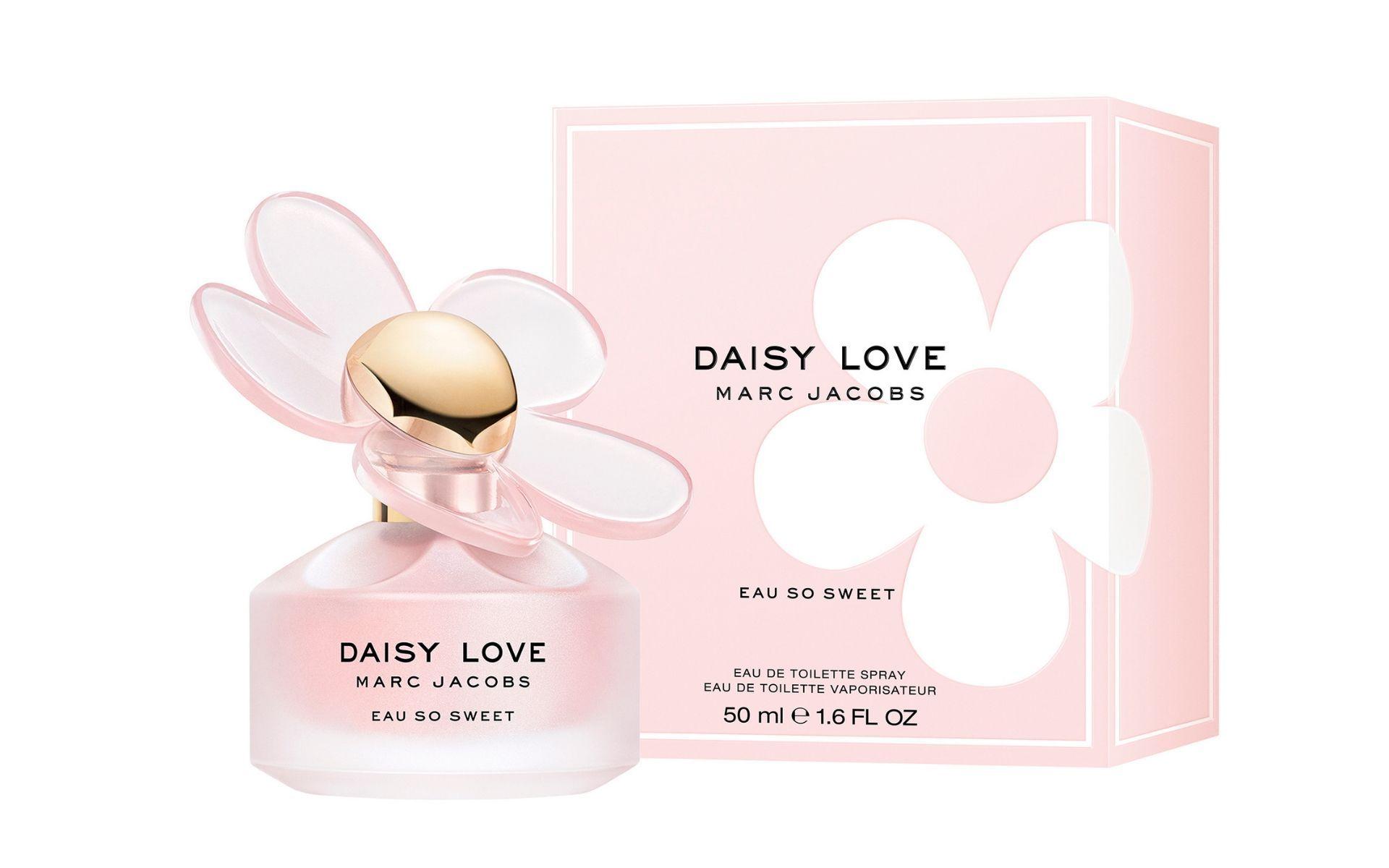 Những hương hoa đặc biệt làm nên 6 tuyệt tác mỹ phẩm cao cấp