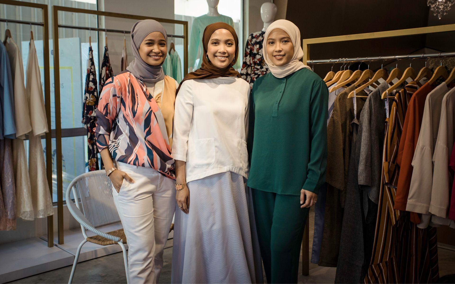 Photo credit: Dean Shaari / Malaysia Tatler