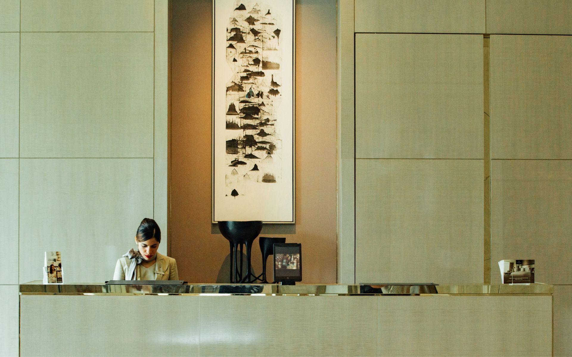 3 Fine Attributes Of The Four Seasons Hotel Kuala Lumpur