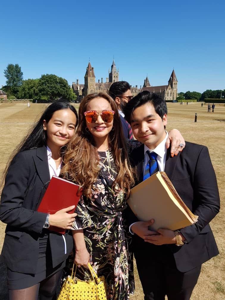 5 Insider Tips On Preparing Your Teens For Boarding School