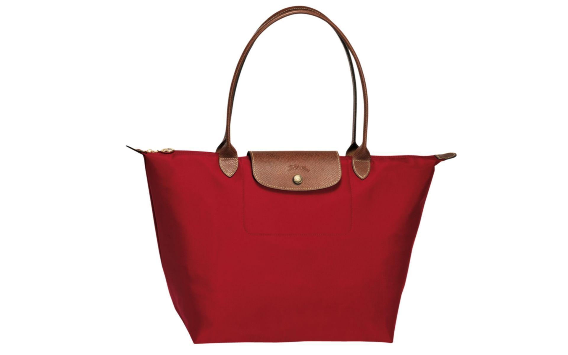 Photo: Longchamp